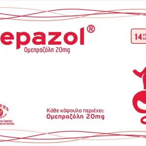 Vepazol